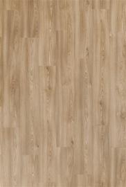 Vinilinė grindų danga 40V Velvet 636M, 1326 x 204 x 5 mm
