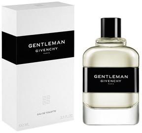 Givenchy Gentleman 2017 100ml EDT