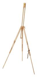 Medinis molbertas, 192 cm