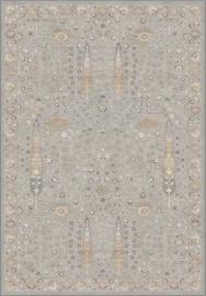Vaip Domoletti, mitmevärviline, 200 cm x 290 cm
