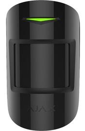 Liikumisandur Ajax MotionProtect Detector Black