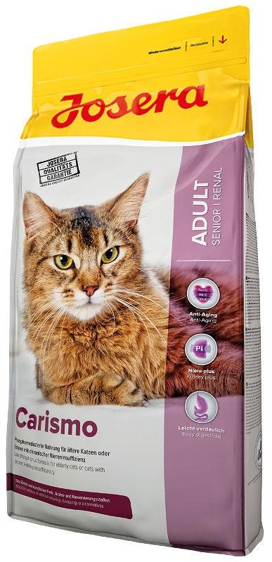 Heavy Duty Plastic Food Scoop for Ice//Dog Cat Pet Feed//Litter//Dry Bulk Foods