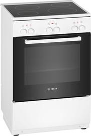 Bosch Serie 2 HKA050020U