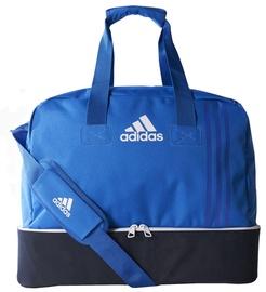 Adidas Tiro Teambag BC Blue Navy M BS4752