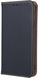 OEM Smart Pro Book Case For Huawei P30 Lite Black