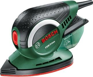 Bosch PSM Primo Multi Sander