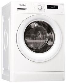 Skalbimo mašina Whirlpool FWF71253WEU