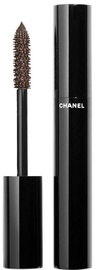 Тушь для ресниц Chanel Le Volume De Chanel Waterproof 20, 6 г