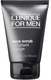 Skrubis Clinique For Men Face 100ml