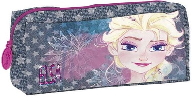 Coriex Frozen Sparkle Pen Case