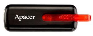 Apacer AH326 32GB Black
