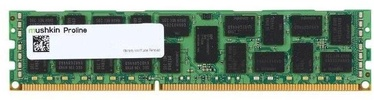 Operatīvā atmiņa (RAM) Mushkin Enhanced Proline MPL4R240HF16G14 DDR4 16 GB