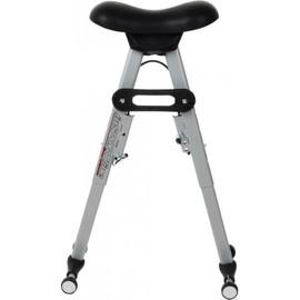 inSPORTline Leg & Hip Trainer Slim Legs