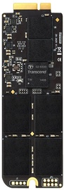 Transcend JetDrive 725 SSD 240GB For Apple w/Enclose Case TS240GJDM725