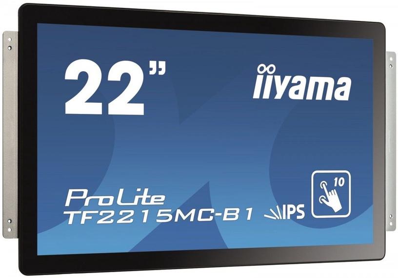 Iiyama TF2215MC-B1