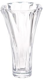 Bohemia Vase Picadelli 28cm