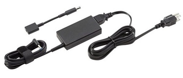 HP 45W Smart AC Notebook Power Adapter