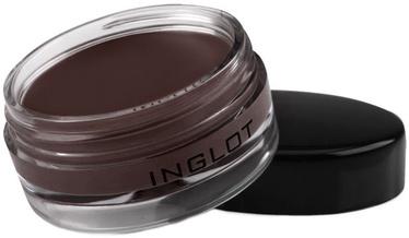 Inglot AMC Eyeliner Gel 5.5g 90