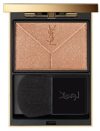 Yves Saint Laurent Couture Highlighter 3G 03