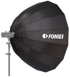 Fomei Grand Box 90cm