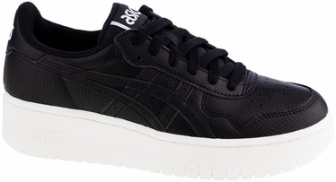 Asics Japan S PF Shoes 1202A024-001 Black 39.5