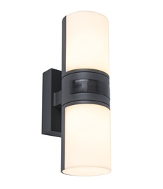 Cyra 5198102118 15W LED