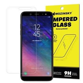 Wozinsky Screen Protector For Samsung Galaxy A6 A600 Envelope