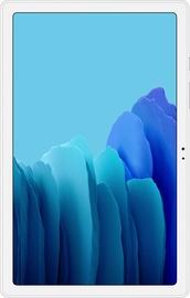 Samsung Galaxy Tab A7 10.4 3/32GB Wi-Fi Silver