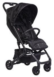 Easywalker Mini Buggy XS LXRY Black