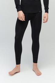 Audimas Thermal Underwear Pants S