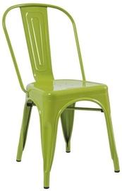 Signal Meble Chair Loft Green