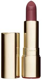 Clarins Joli Rouge Velvet Matte Lipstick 3.5ml 732V
