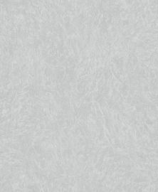Tapetas vinilinis popierinis Rasch 304435 SM Papier, pilkas tekstūrinis
