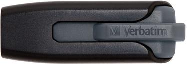 USB atmintinė Verbatim Store 'n' Go V3, USB 3.0, 64 GB