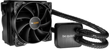 Be Quiet! Silent Loop 120mm CPU Cooler BW001