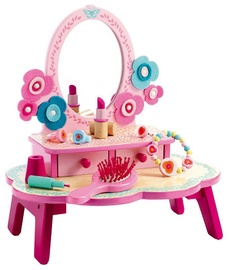 Djeco Role Play Flora Dressing Table DJ06553
