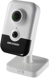 Hikvision DS-2CD2423G0-I(2.8mm)