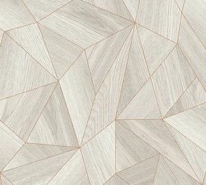 Viniliniai tapetai, As Creation, Elements, 361332