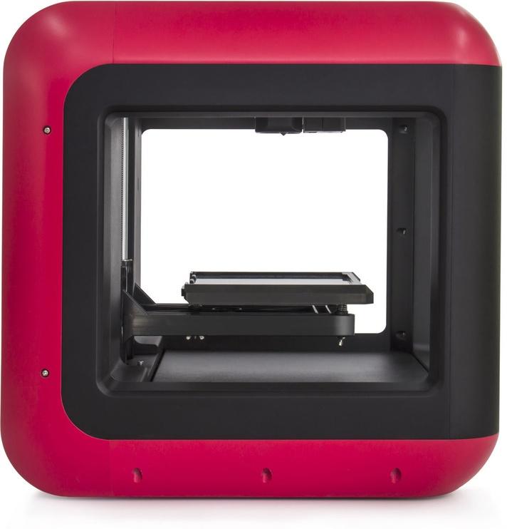 Flashforge Finder 3D
