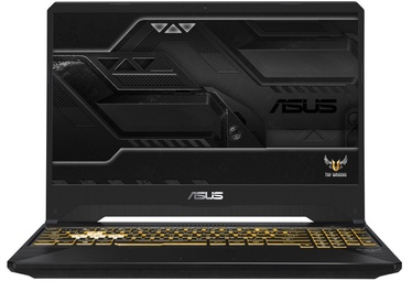 Asus TUF Gaming FX505GM-AL460|5M21T16