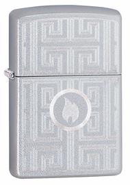 Zippo Lighter 29857