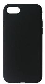 Just Must Regular Defense Back Case For Apple iPhone 7/8/SE 2020 Black