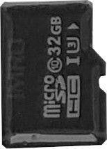IMRO 10 32GB MicroSDHC Class 10 UHS-I