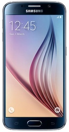 Samsung SM-G920F Galaxy S6 64GB Black