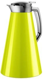 Emsa Cascaja 1,0L Lime