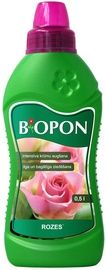 Biopon Rose Fertilizer 500ml