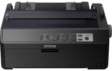 Epson LQ-590II Black
