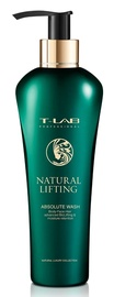 Dušigeel T-LAB Professional Natural Lifting Absolute Wash 300ml