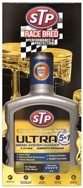 STP Ultra Diesel System Cleaner 400ml