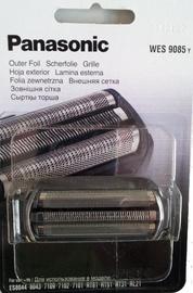 Panasonic Shaver Foil WES9085Y1361